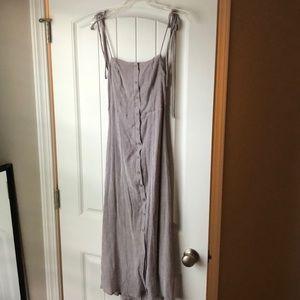 Cute Nordstrom dress